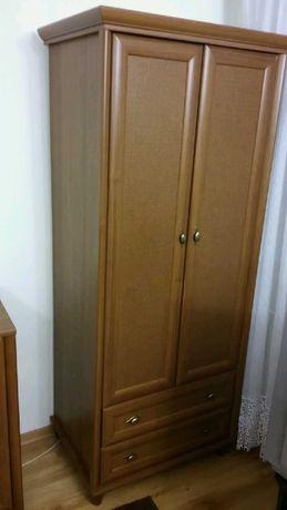 Sprzedam szafę pokojową