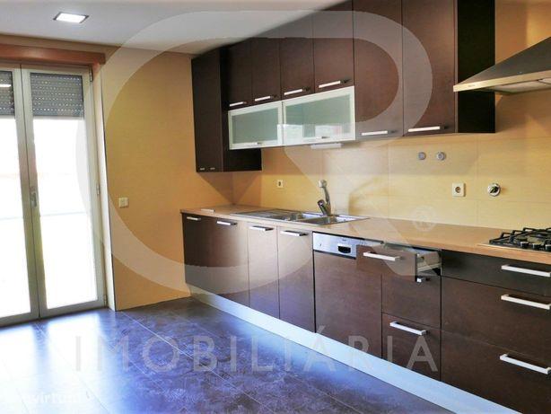 Apartamento T3 Quinta Da Portela