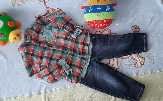 Муслінова, муслиновая рубашка, сорочка