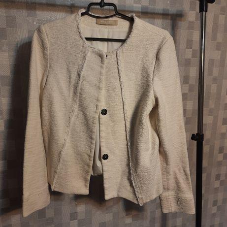 Marc O'Polo пиджак
