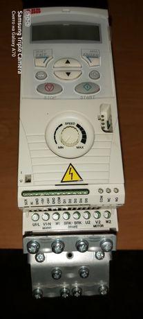Частотнік ABB ACS150-03E-08A8-4