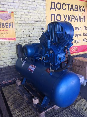 Компрессор ПК-1,75, ПКС-1,75 компресор