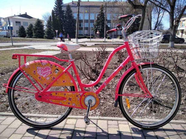 """Велосипед дорожный/городской 26"""" 28"""" Ardis, Aist, разные модели"""
