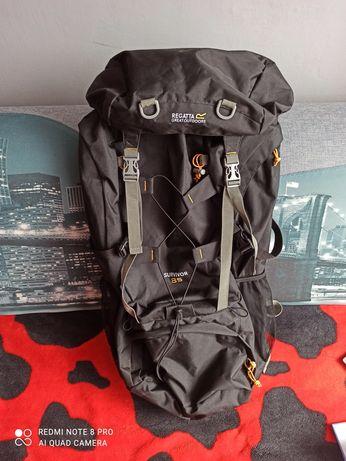 Plecak trekkingowy 85 l