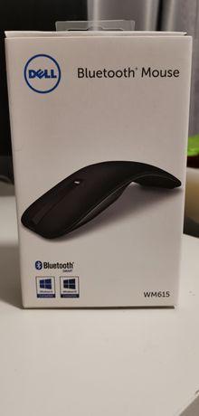 Myszka bezprzewodowa Dell WM615