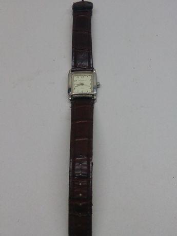 Наручные часы Bergmann