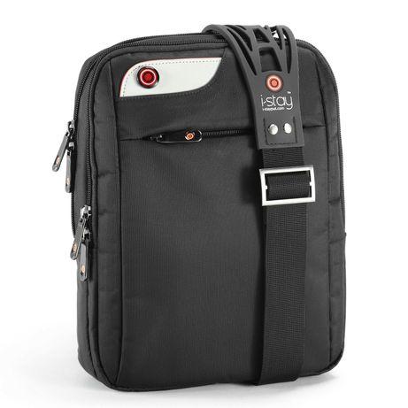 Сумка i-stay чехол apple ipad bag сумка для планшета, нетбука, термосу