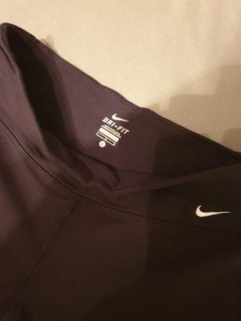 Spodnie dresowe Nike .
