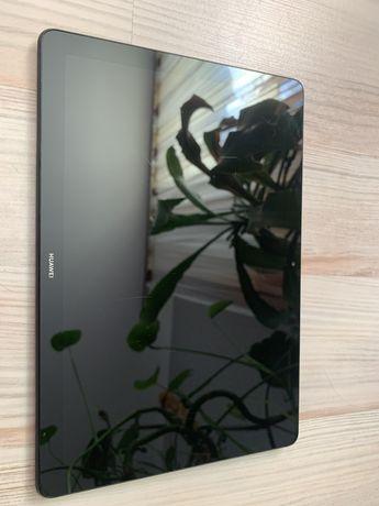Планшет Huawei T5