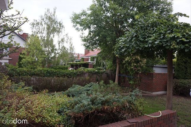 dom na sprzedaż osiedle Konstancja, Bielawa
