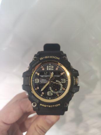 Часы наручные Casio G-Shock GG1000