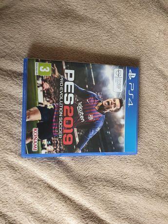 Pro Evolution Soccer 2019 Super okazja