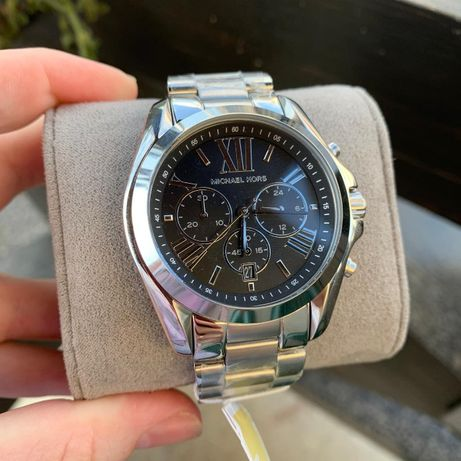 Женские часы Michael Kors MK5705 'Bradshaw'