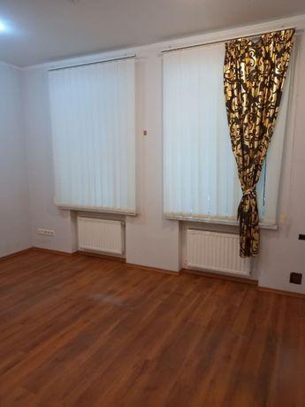 Квартира на Молдованке