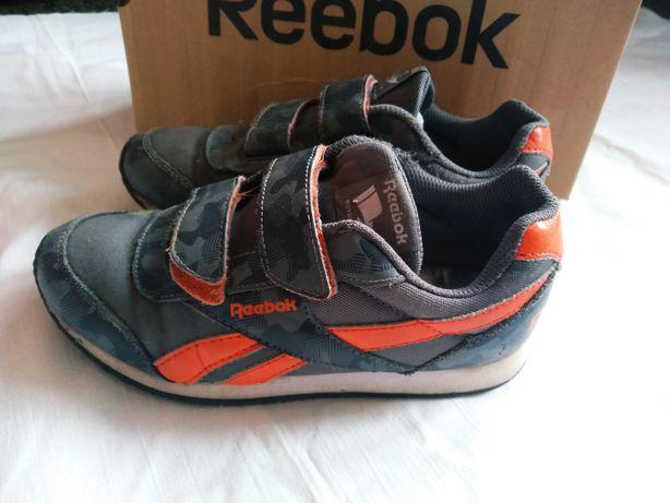 Кроссовки Reebok 32 размер
