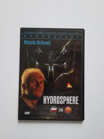 Film Hydrosphere