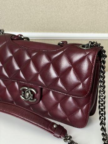 Сумка Chanel классика СКИДКА
