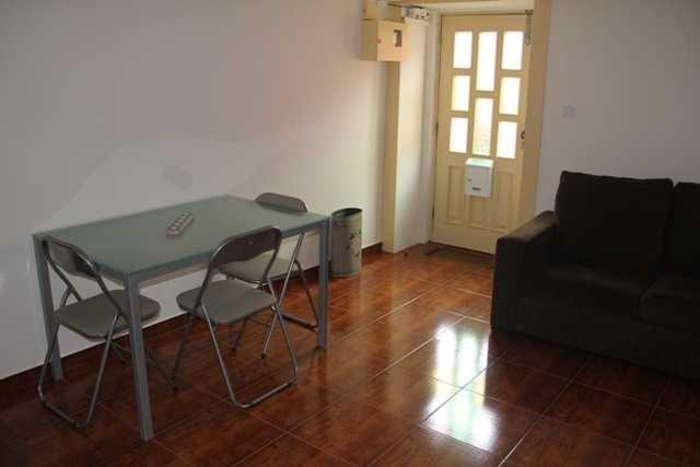 T2 mobilado p/ alugar em Santa Cruz do Bispo perto do aeroporto Porto