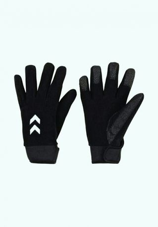 Продам фирменные перчатки hummel