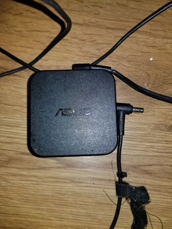 Блок питания Asus, Acer, HP, Dell и тд. original есть разные