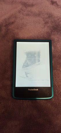 PocketBook 650 б/у