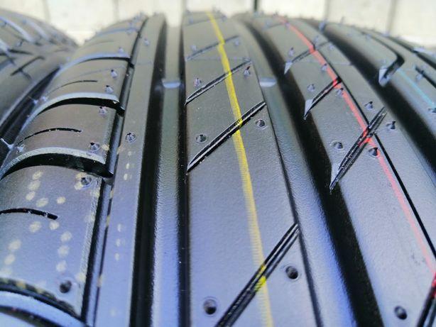 4x 195/60 R16 89H Bridgestone Turanza T001 jak Nowe 2020r