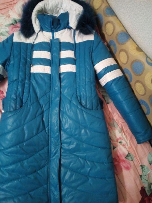 Куртка для жінок Ходосовка - изображение 1
