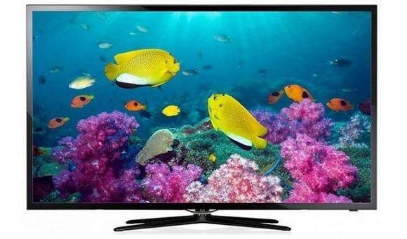 Телевизор Samsung 42 F5500
