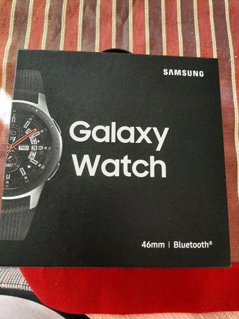 NOWY Smartwatch samsung galaxy watch 46 mm