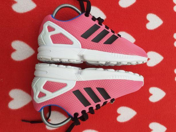 Obuwie sportowe Adidas roz 36