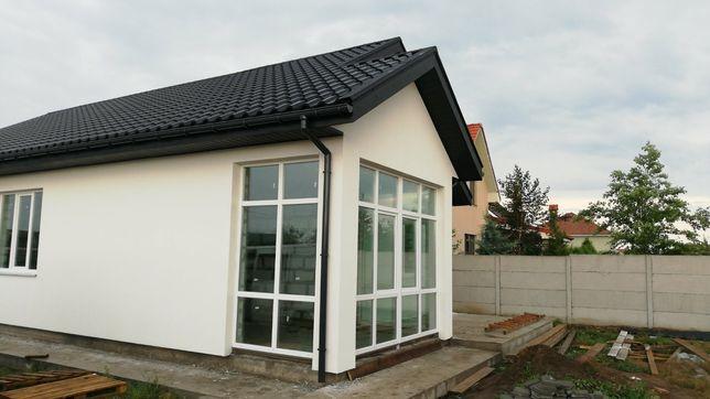 Продам дом в Фонтанке-1. Одесса