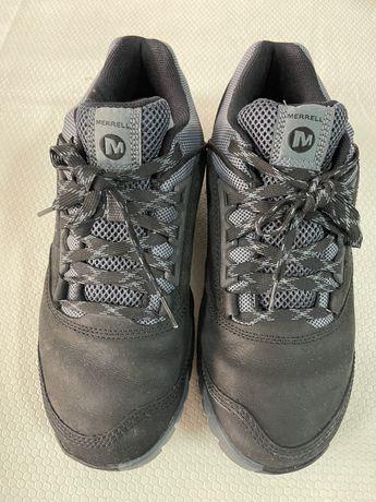 Sapatos Merrel