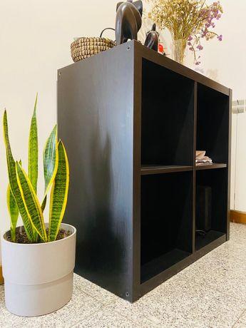 Móvel IKEA