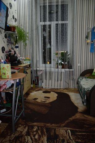 Продам свою комнату в коммуне с мебелью, хороший вариант под сдачу
