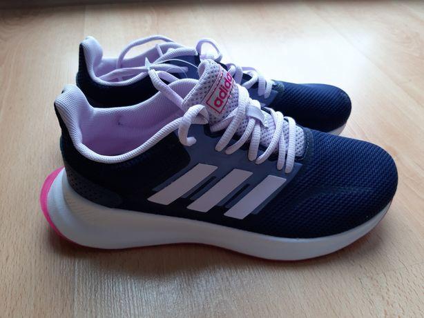 Buty Adidas Adidasy sneakersy
