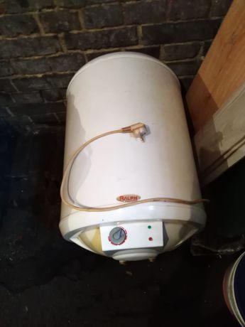 Elektryczny podgrzewacz wody Ralph 50l