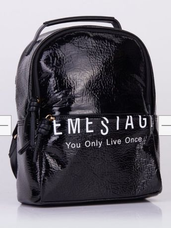 Plecak Femestage nowy