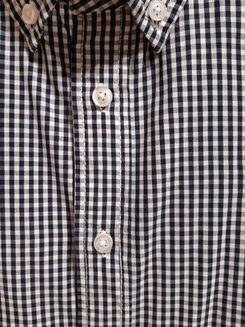 Koszula  rozmiar 152.