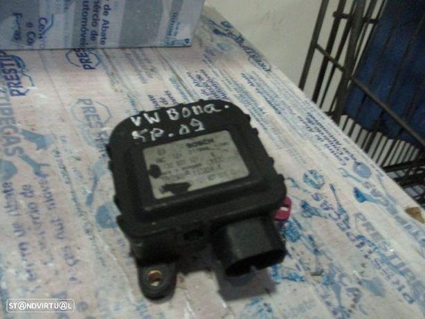 Motor da Comporta de Sofagem 1J0907511C VW / BORA / 2002 / 5P /