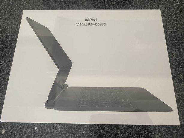 Capa teclado Apple Magic Keyboard - Novo/Selado
