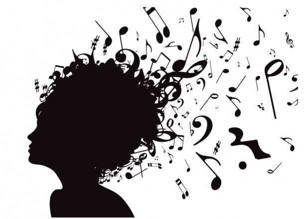 Church Project, czyli oprawa muzyczna Twojego ślubu!