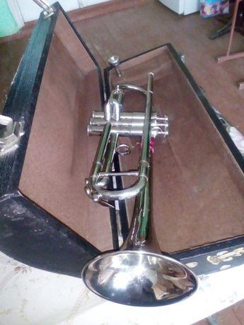 Продам трубу