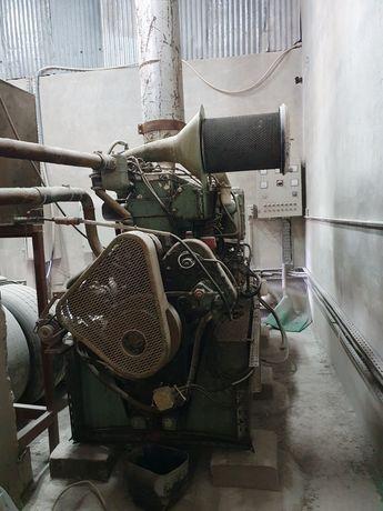 Gerador 250 kva diesel