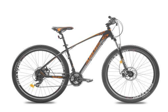 Велосипед ARDIS ZEUS!!!Купить в УКРАИНЕ!!!