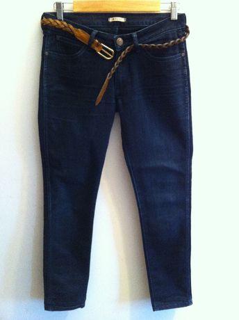 Wrangler Molly świetne jeansy