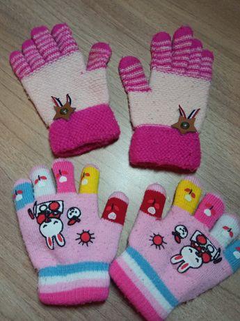 Продам все перчатки за 50 руб