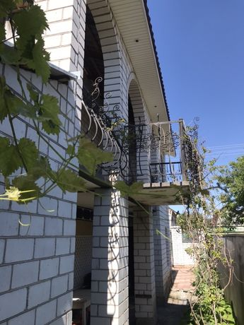 Продается дом улица Калинина