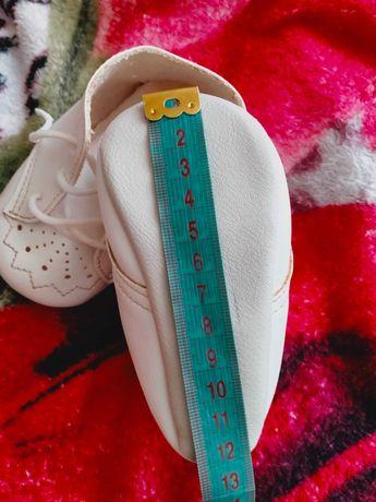 Пинетки 2-е пары + носки 40 гр