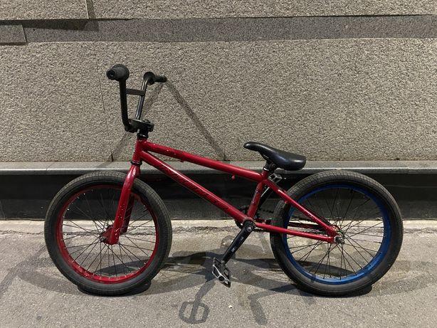 Велосипел BMX Киев