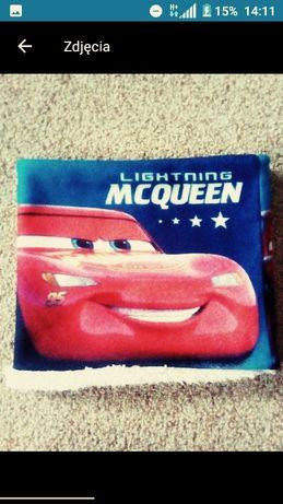 MC Queen ciepły komin dla chłopca rozmiar uniwersalny
